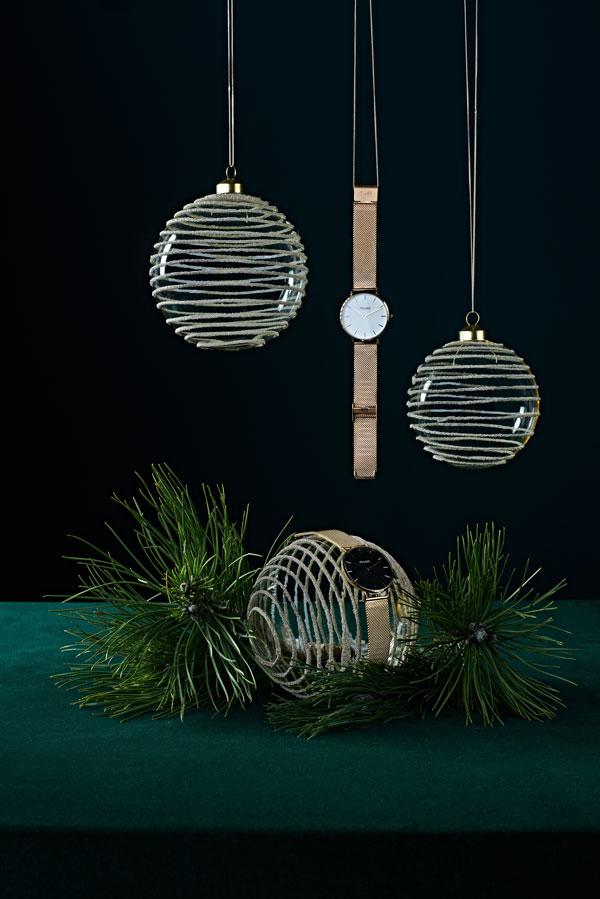 prezentownik świąteczny 2020, co kupić na święta, prezenty na święta, prezenty dla niej, prezenty dla niego, Glodna Daga, Dagmara Rosiak,
