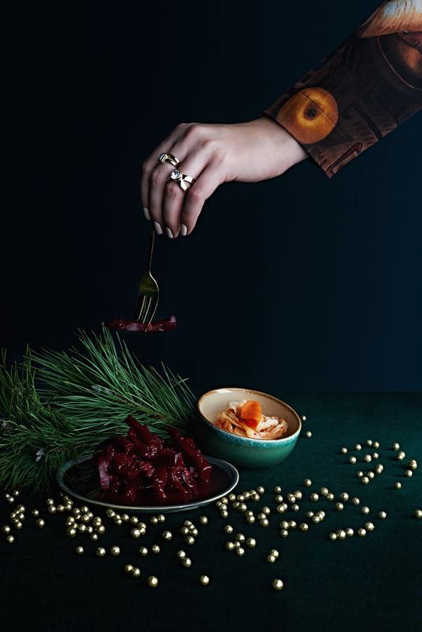 prezentownik świąteczny 2020, co kupić na święta, prezenty na święta, prezenty dla niej, Glodna Daga, Dagmara Rosiak, old friends kimchi, zdrowe kiszonki