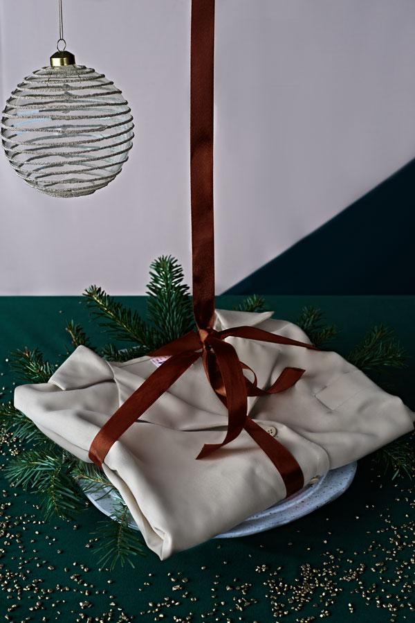 prezentownik świąteczny 2020, co kupić na święta, prezenty na święta, prezenty dla niej, Glodna Daga, Dagmara Rosiak, blisko store