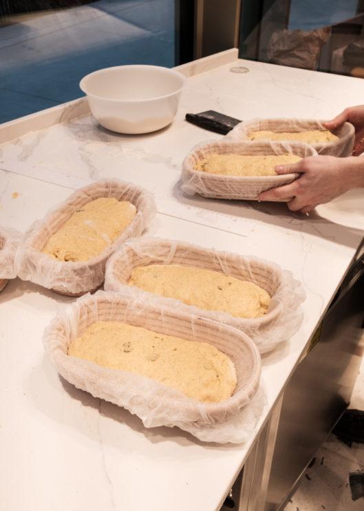 bakerybrowarywarszawskie, najlepsza piekarnia warszawa, pieczywo rzemieslnicze warszawa, gdzie kupic chleb warszawa, najlepszy chleb