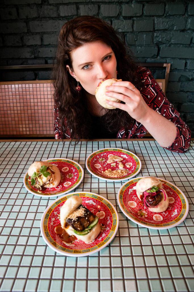 neon streetfood bar, najlepsze azjatyckie w gdyni, najlepsza restauracja w gdyni, co zjeśćw gdyni, gdzie zjeśćw gdyni
