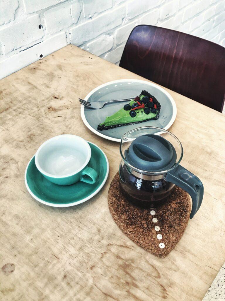 najlepsza kawiarnia w gdyni, kawa speciality, najlepsza kawa w gdyni, gdzie na kawę