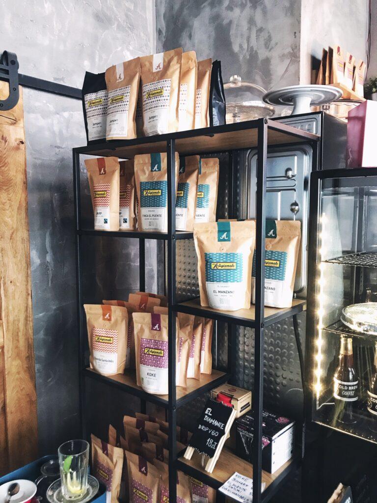 najlepsza kawiarnia w gdyni, kawa speciality, najlepsza kawa w gdyni, gdzie na kawę, najlepszy tonic espresso