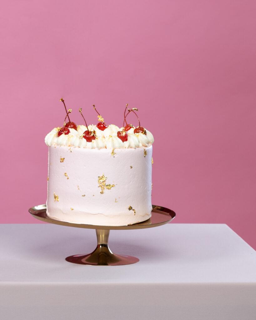 glodna ludzi, smaku, wrazen, najciekawsza strona kulinarna, dagmara rosiak, sesja urodzinowa, nowa strona kulinarna, tort muus, cukiernia muus, najlepsza cukiernia warszawa