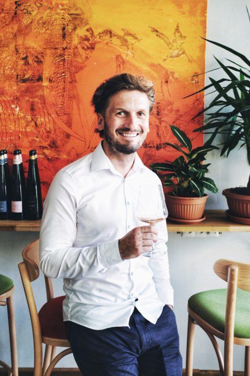 Aplikacja Finebite – potrzeba doświadczenia kulinarnego dla każdego