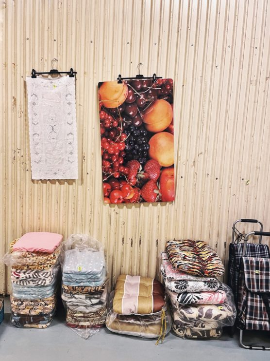 jedzenie regionalne, tykocin, sery tykocinskie, gdzie na podlasie, bialystok, hala rolno targowa