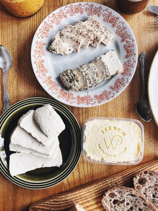 jedzenie regionalne, tykocin, sery tykocinskie, gdzie na podlasie